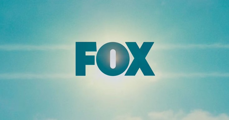 Fox Orders 4 Dramas, 2 Comedies, Including Tom Payne/Michael Sheen Drama 'Prodigal Son' & AI Thriller 'neXt'