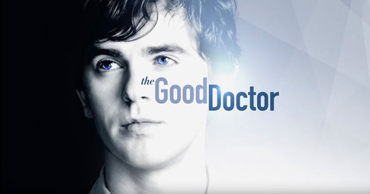 'The Good Doctor' Gets A Season 2 Renewal