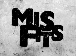 'Misfits' Getting A US Remake