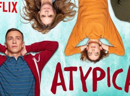 Netflix Renews The Brilliant 'Atypical' For Season 2