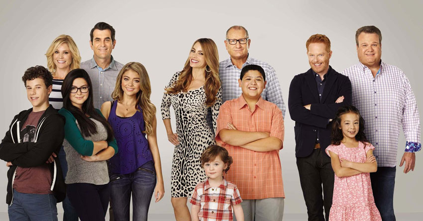 'Modern Family' To End With 11th & Final Season
