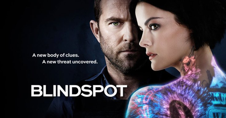 blindspot return date 2016 uk The hit nbc mystery drama blindspot is back with the second season 'blindspot' cast: meet the season 2 cast by: may return in season 2 however, in true.