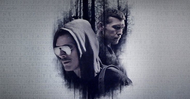 Netflix UK Lands The Rights To 'Manhunt: Unabomber', UK Premiere In December