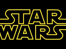 Star Wars Gets New Trilogy AND Live Action TV Series!