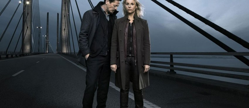 Swedish/Danish Language Drama 'The Bridge' Returns For Final 4th Season On BBC Two