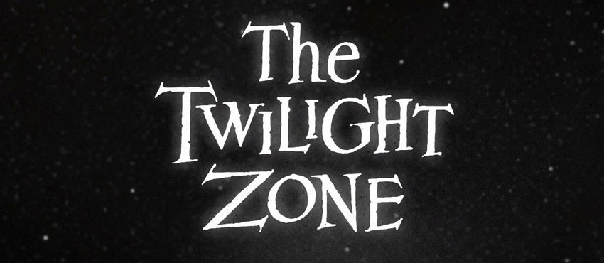 Reboot Of 'The Twilight Zone' Incoming From Jordan Peele At CBS