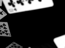 Using the Power of Mathematics to Understand Top Card Game Odds