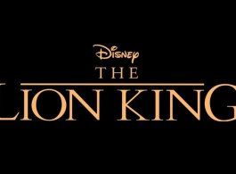 Disney Adds Beyonce To Jon Favreau's CGI Remake Of 'The Lion King'