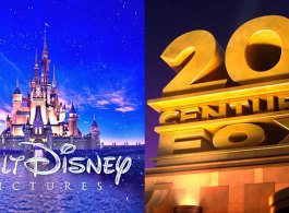 Disney Buys Fox - What Did They Buy, And It All Means For TV & Film