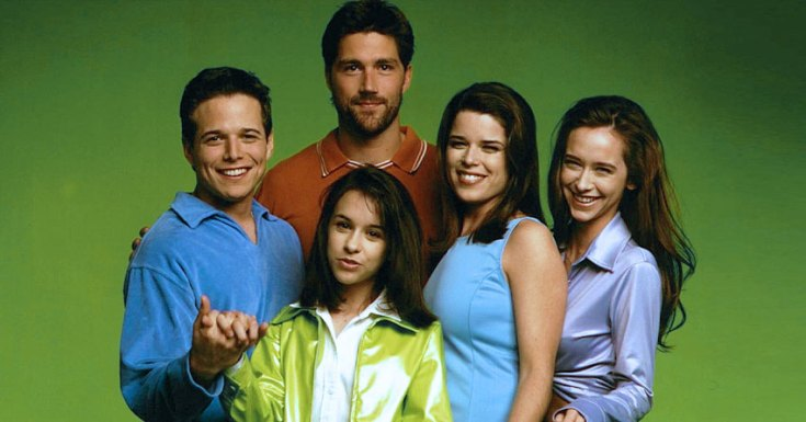 Freeform Greenlights 'Party Of Five' Reboot Pilot