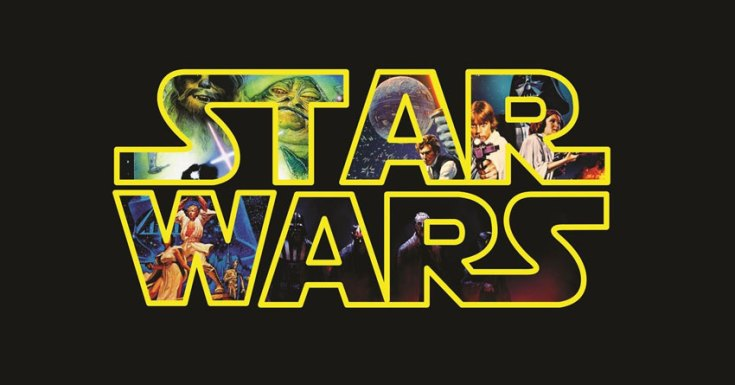 Disney Has Multiple Live-Action 'Star Wars' TV Series In The Works!