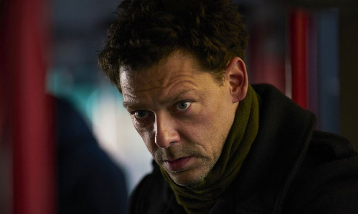 Richard Coyle Cast In Villainous Role For Netflix's 'Sabrina The Teenage Witch' Series