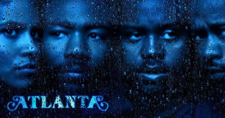 'Atlanta' Renewed For A 3rd Season