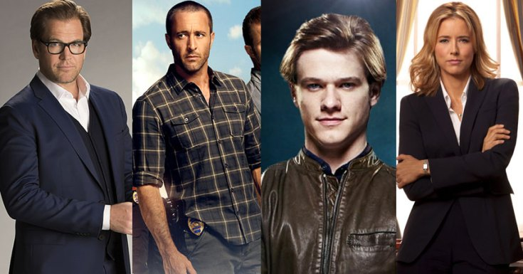 CBS Renews 'Bull', 'Hawaii Five-O', 'MacGyver', 'Madam Secretary', 'NCIS: New Orleans', 'NCIS: LA'