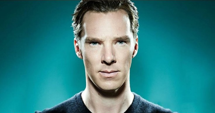 Benedict Cumberbatch To Star In One-Off 'Brexit' Drama For Channel 4