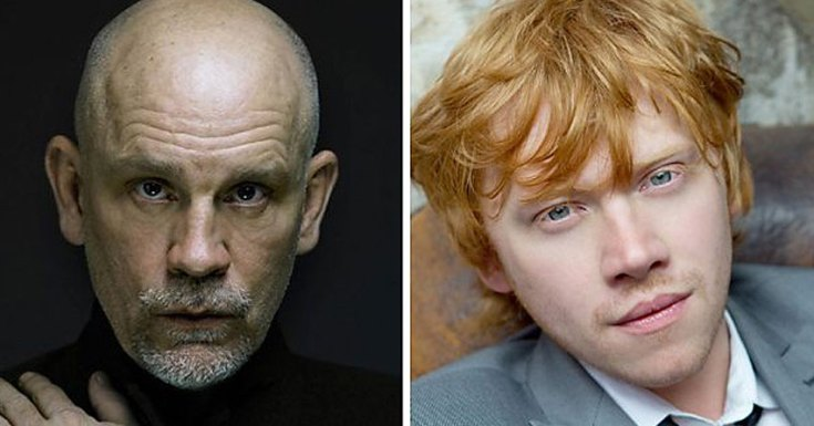 BBC Casts John Malkovich & Rupert Grint In Agatha Christie Thriller 'The ABC Murders'