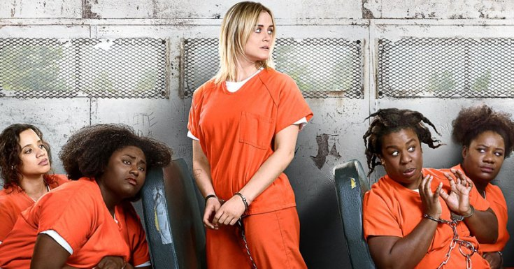Discussions Are Already Underway For An 'Orange Is the New Black' Sequel