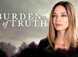 Universal TV UK Picks Up Kristin Kreuk's 'Burden of Truth'