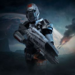mass-effect-1_result