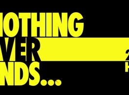 The 'Watchmen' Are Coming. HBO Orders Damon Lindelof Adaptation To Series