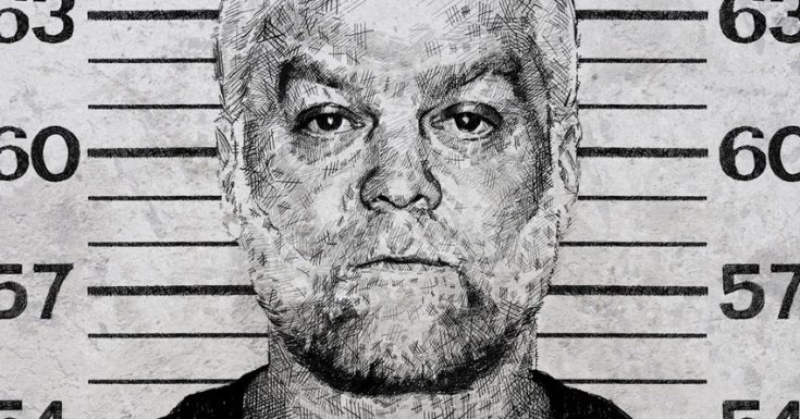 Netflix's 'Making A Murderer' Part 2 Finally Gets A Premiere Date In October