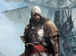 Source: Assassin's Creed via Facebook.
