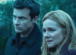 'Ozark' Renewed For Season 3 By Netflix