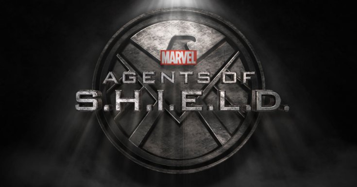 'Marvel's Agents of SHIELD' Gets A 7th Season Renewal!