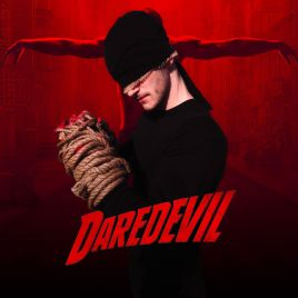 daredevil2_result