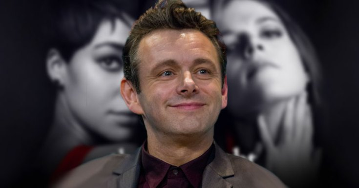 Michael Sheen Joins 'The Good Fight' For Season 3