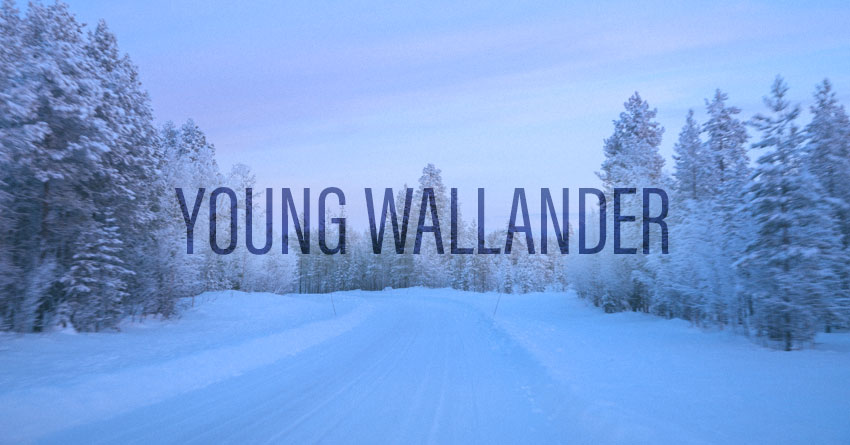 Young Wallander TV Show, UK Air Date, UK TV Premiere Date, US TV ...
