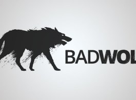 Bad Wolf TV Producing 'Gold Dust Nation' Fashion Drama For HBO