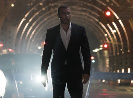 'Ray Donovan' Renewed For Season 7 By Showtime