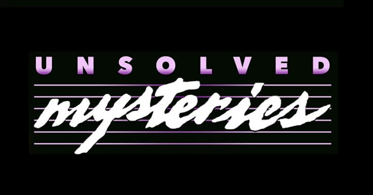 Netflix Revives Docuseries 'Unsolved Mysteries' With Original Creators & 'Stranger Things' Producers