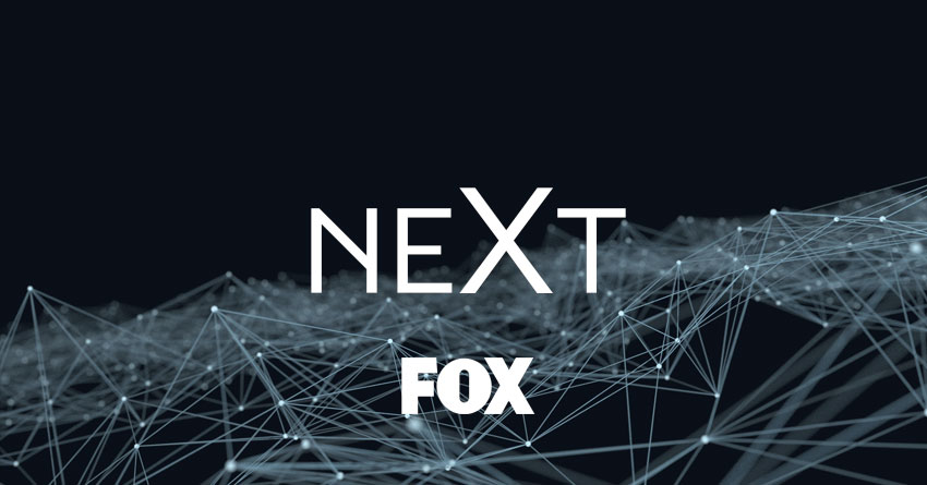 Fox Orders AI Thriller Pilot 'neXt' From 24's Manny Coto