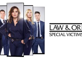 'Law & Order: SVU' Renewed For Historic 21st Season