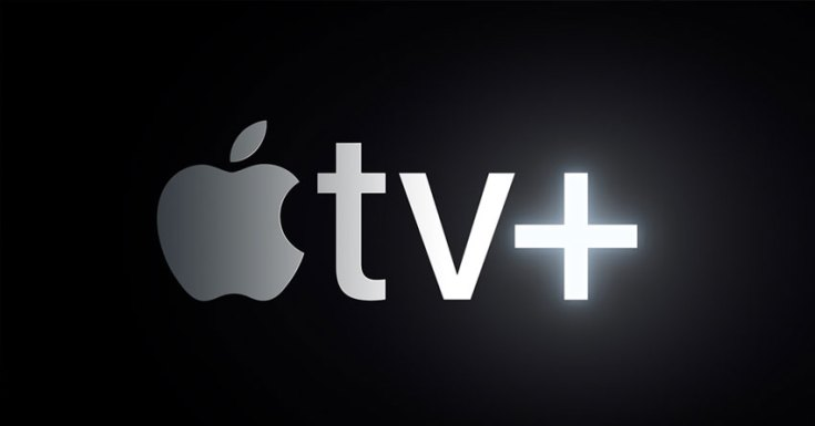 Apple TV+ To Launch November In Over 100 Countries & Announces Starting Line Up Of Shows