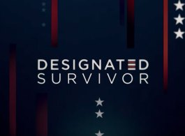First Trailer Arrives For 'Designated Survivor' Season 3, Premiering On Netflix In June
