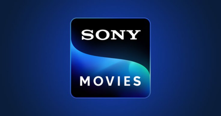 Sony Rebrands UK Channels & Creates UK's First Free-To-Air Movie
