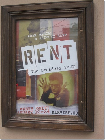 A day at Rent 2010-01-24 009