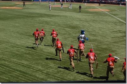 2011-05-21 Baseball with Jacob 054