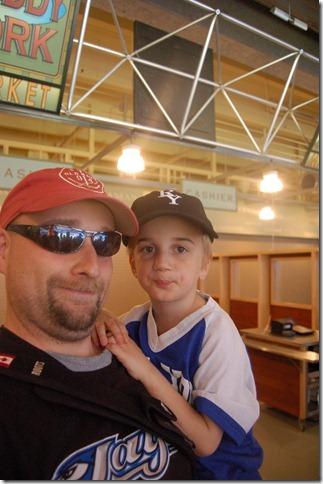2011-05-21 Baseball with Jacob 120