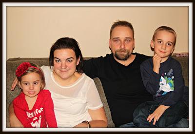 POD: Family