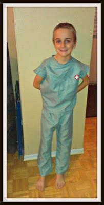 POD: Doctor Jacob