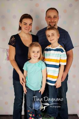 POD: Family Photo