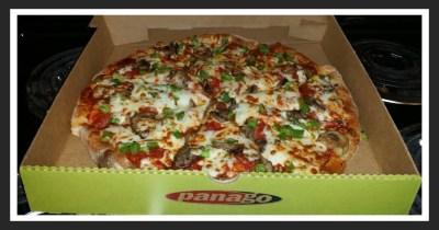POD: Random Acts of Pizza