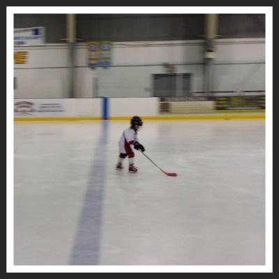 POD: Skate Violet