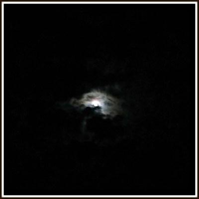 POD: An Erie Moon