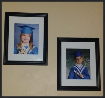 POD: Young Graduates