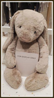 POD: Sad Bunny